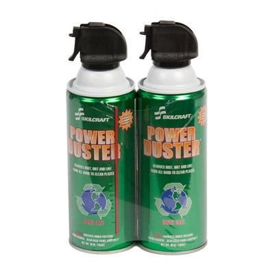 152A Power Duster - Twin Pack