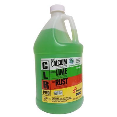 Clr Calcium Lime Rust Remover 1