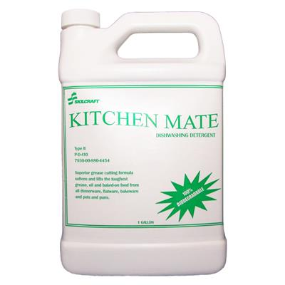 1064012_1064012_1_KitchenMate5Gal.jpeg