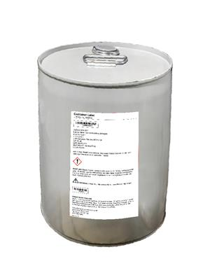 Dishwashing Compound, Type II, 5 Gallon