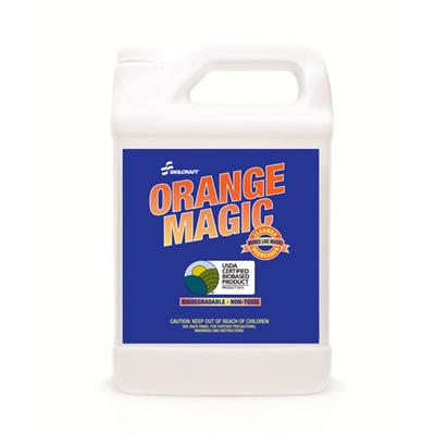 1064076_1064076_1_Orange Magic 1 Gal.jpeg