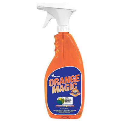 1064079_1064079_1_Orange Magic 22 oz.jpeg