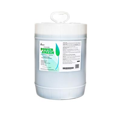 Power Green 5 Gallon Pail