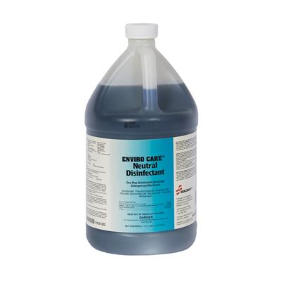 1064100_Neutral Disinfectant.jpg