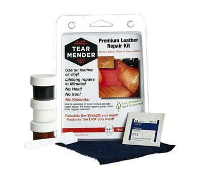 TM-P-LRK-EA_Premium Leather Repair Kit.jpg